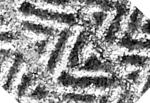 lletresSize2-60