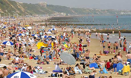 The-beach-at-Bournemouth-007