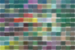 pixels035