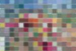 pixels061