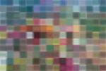 pixels120